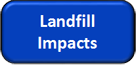 Landfill Impacts