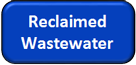 Reclaimed Wastewater